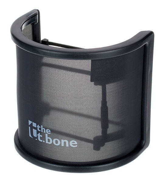 the t.bone MS 60