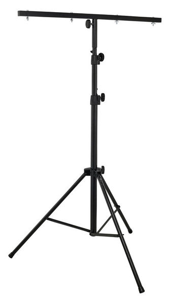 Stageworx BLS-315 TV Pro Lighting Stand