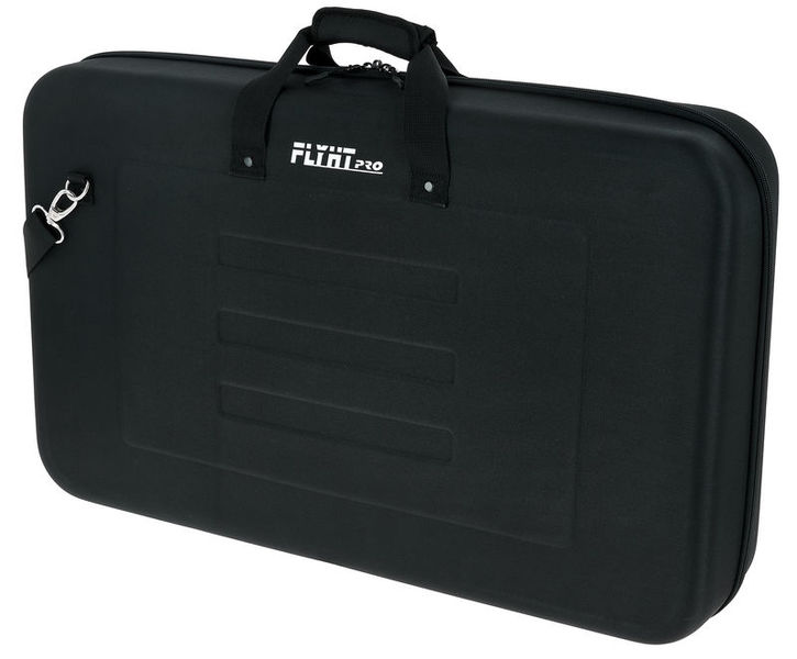 "Flyht Pro HSC Hard Shell Case ""XL"""