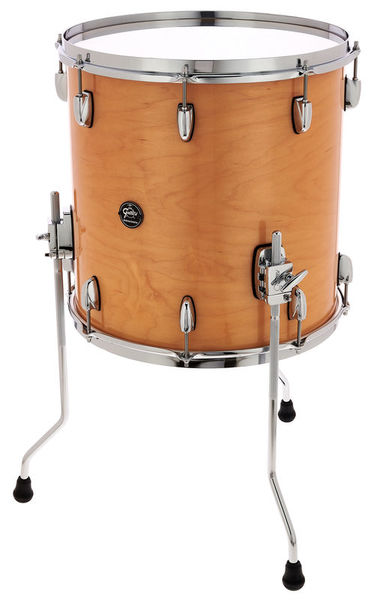 "Gretsch Drums 16""x16"" FT Renown Maple -GN"