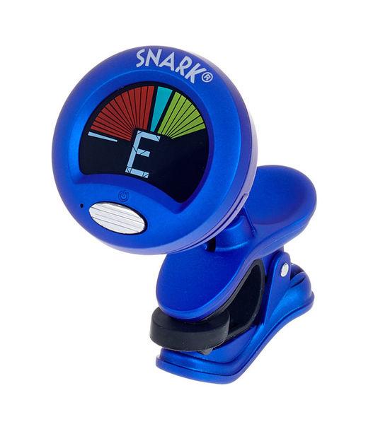 Danelectro Snark SN-1X