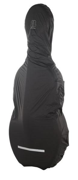Artino RC-550BL Rain Coat Cello