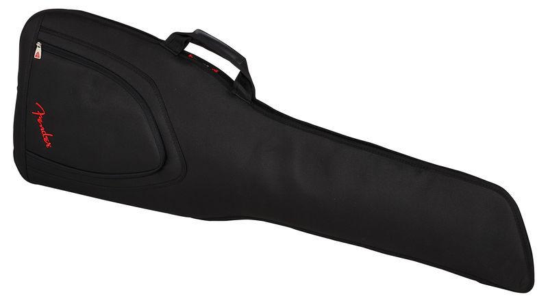 Fender FBSS-610 Short Scale Bass Bag