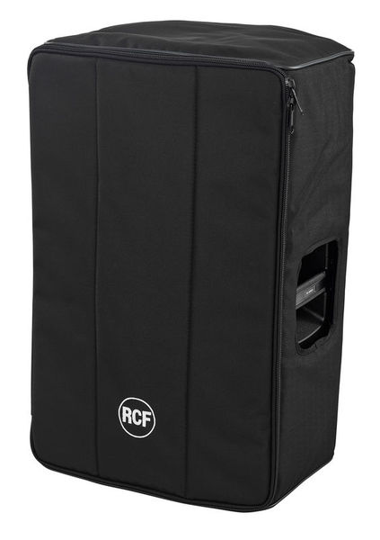 RCF NX Cover 32 A