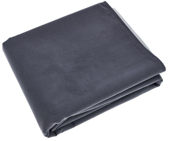 Hofa Acoustic Curtain Iso Standard