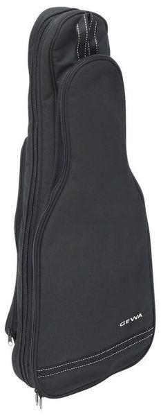 Gewa Backpack for Viola Case BK