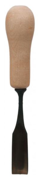 Stubai Luthier Gouge Sweep 8 / 16mm