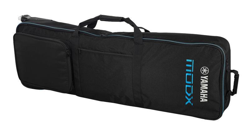 Yamaha MODX8 Softcase