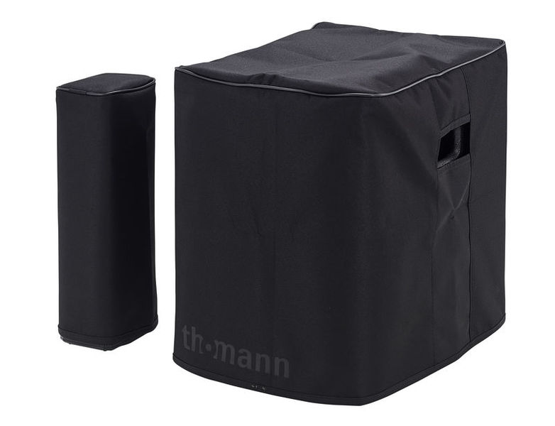 Thomann Cover Set db ES602