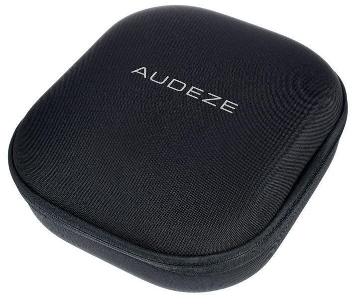Audeze Mobius Softcase