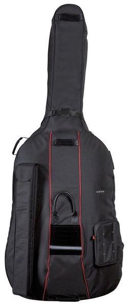 Gewa Prestige Bass Gig Bag 4/4