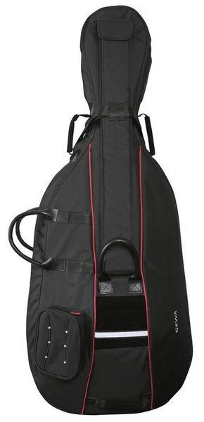 Gewa Prestige Cello Gig Bag 4/4