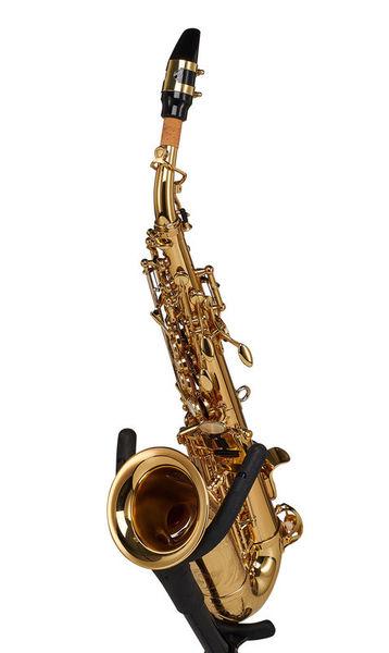 Yanagisawa SC-WO10 Curved Soprano Sax
