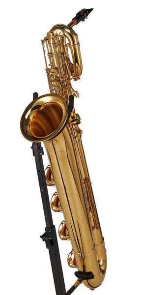 Yanagisawa B-WO1 Baritone Sax