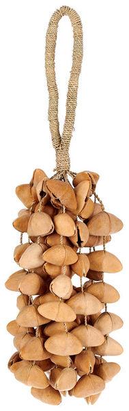 Terre Seed Shaker XXL Cha Cha Nut