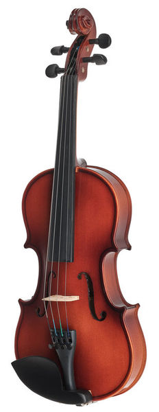 Fidelio Student Violin Set 1/4