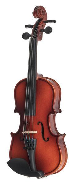 Fidelio Student Violin Set 1/16