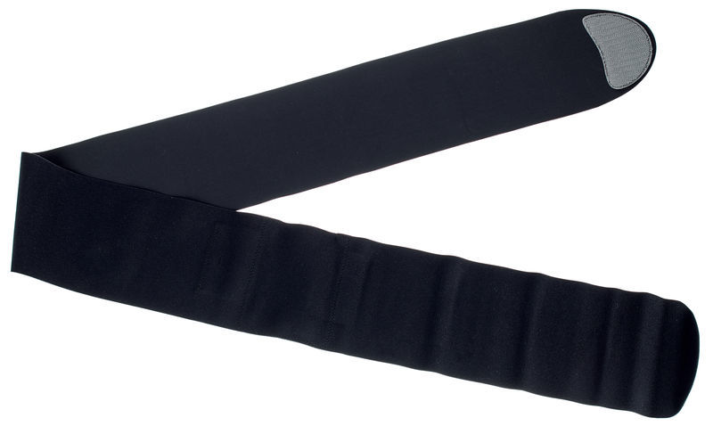 URSA Waist Strap L BP black