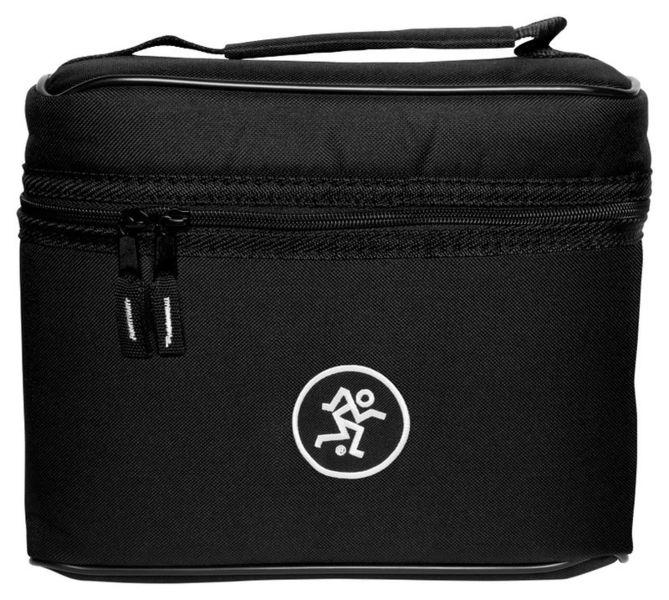Mackie FreePlay HOME Bag