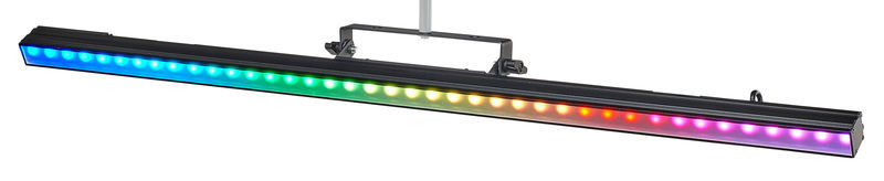Stairville LED Pixel Rail 40 RGB MKII