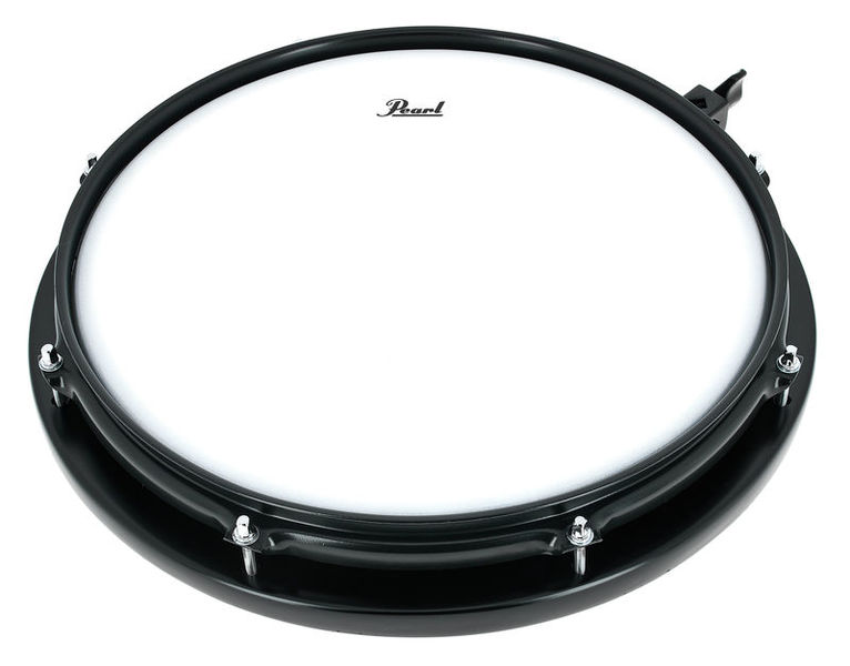 "Pearl 14"" Add-on Tom f. Traveler Kit"