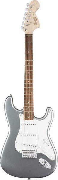 Fender Squier Affinity Strat IL SSV