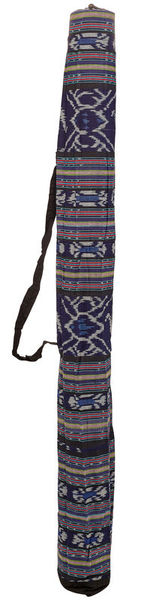 Thomann Didgeridoo Bag Ekat 150 cm
