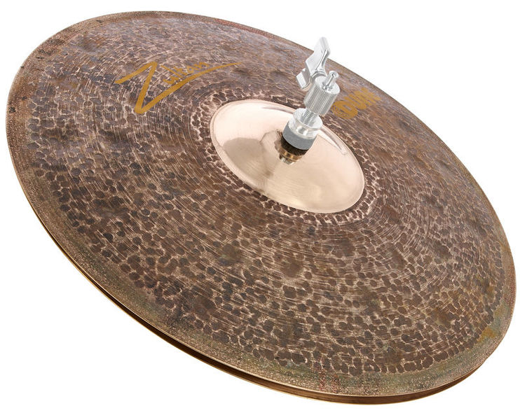 "Zultan 16"" Dune Hi-Hat"
