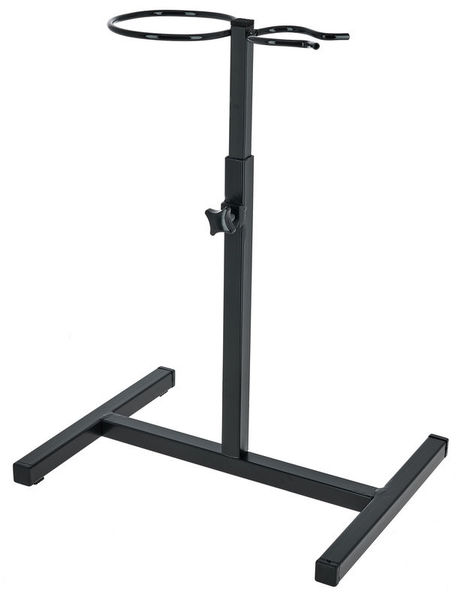 RGC Mutes Horn Mute Stand