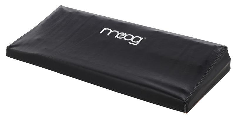 Moog One Dust Cover