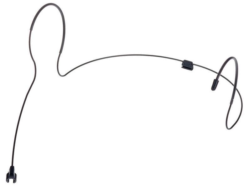 Rode Lav Headset Junior