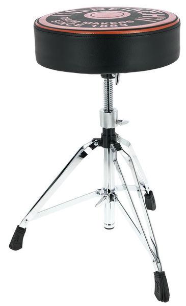 Gretsch Drums 9608-2 Drum Throne