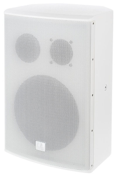 LD Systems SAT 82 G2 W