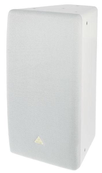 Behringer Eurocom CL108-WH