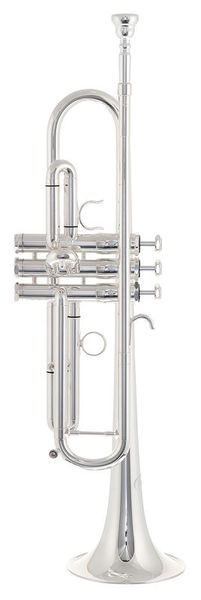 Schilke i32 Bb-Trumpet