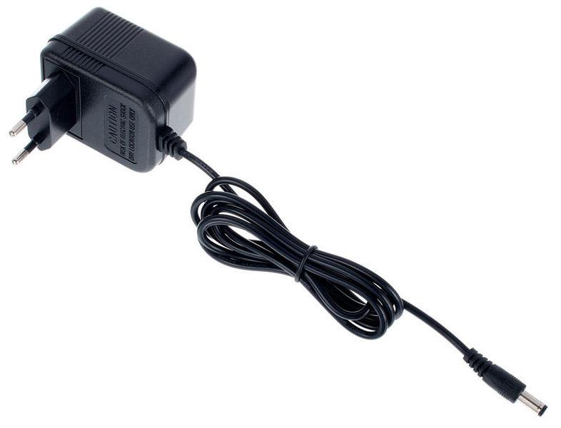 Doepfer Power Supply 12V AC 800 mA