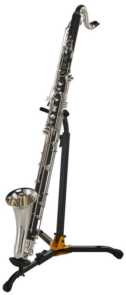 Thomann BCL-C Bass Clarinet Synthetic