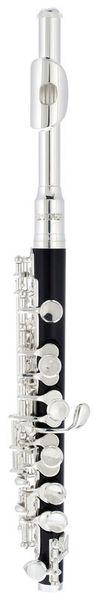 Thomann PFL-400 Piccolo Flute Syntheti