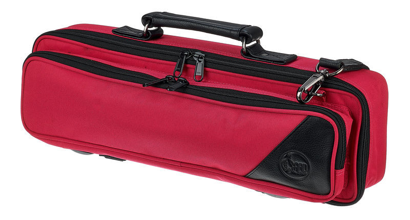 Gard 161-MSP Flute Case Cover