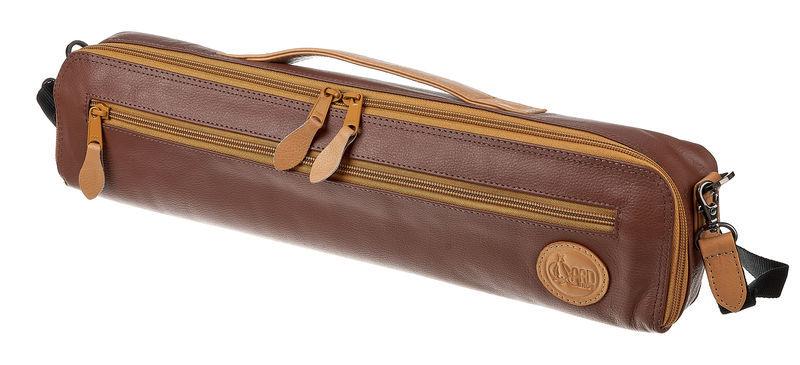 Gard 166-DML NT Flute Case Cover
