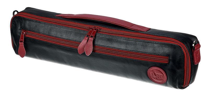 Gard 166-DML KY Flute Case Cover