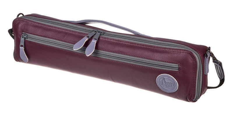 Gard 166-DML PG Flute Case Cover