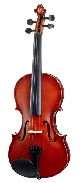 Startone Student I Violin Set 4/4