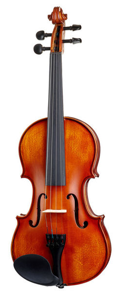 Startone Student III Violin Set 4/4