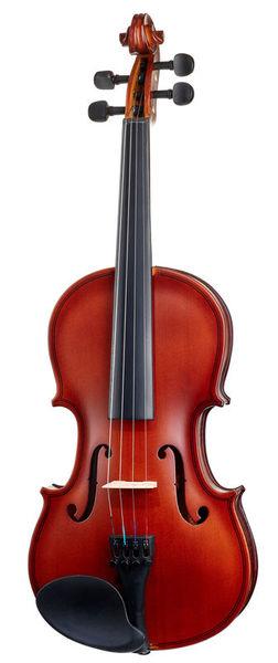 Startone Student I Violin Set 3/4