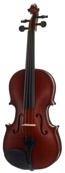 Startone Student I Violin Set 1/2