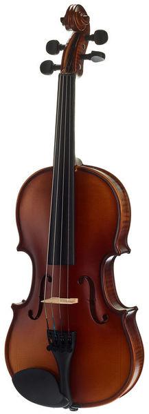Startone Student II Violin Set 1/4