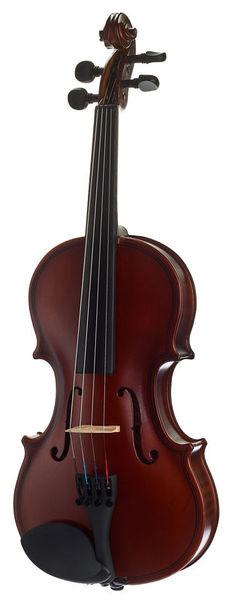 Startone Student I Violin Set 1/8