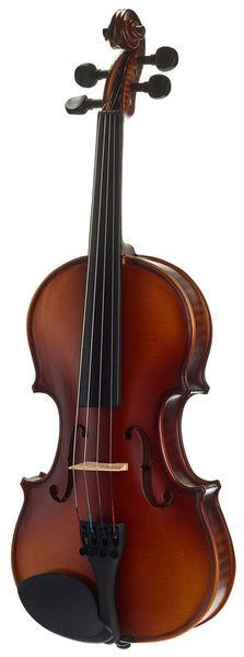 Startone Student II Violin Set 1/8