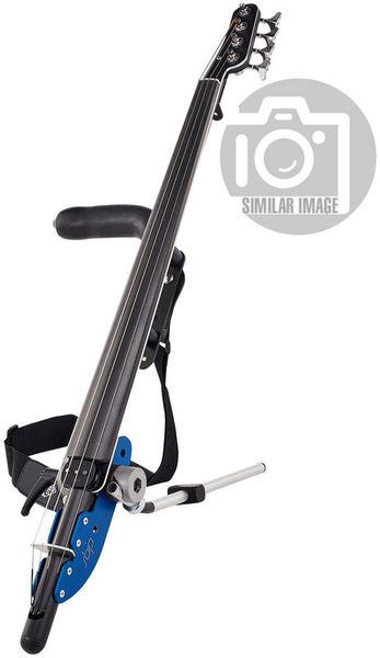 sbip C4171BL Electric Cello 4/4